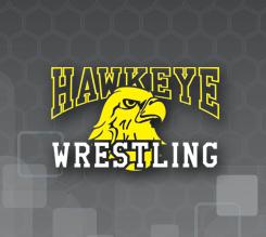 Hawkeye Wrestling