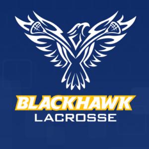 Blackhawk Lacrosse