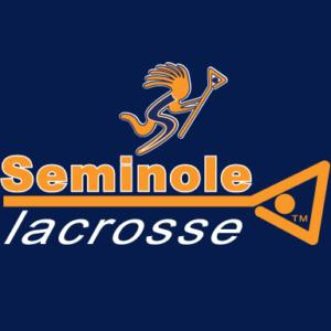 Seminole Lacrosse