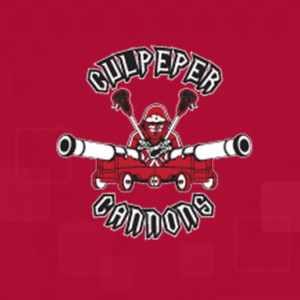 Culpepper Cannons