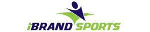 iBrand sports