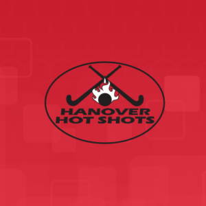 Hot Shots Field Hockey