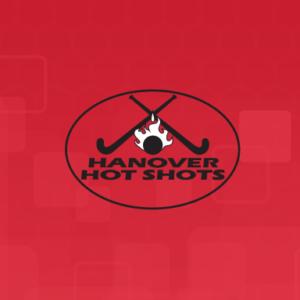 Hot Shots Field Hockey