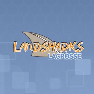 Landsharks Lacrosse
