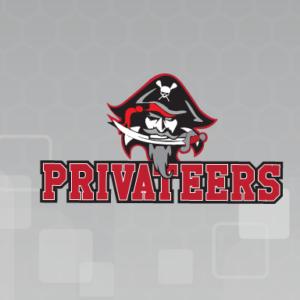 Privateers Lacrosse