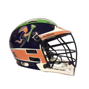 SL_HelmetWrap