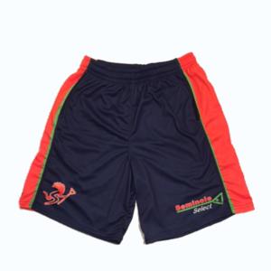 SL_UniformShorts