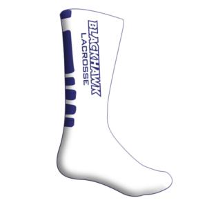 BHL_Socks_Side