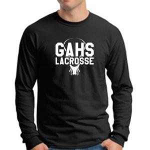 GAHS_5400