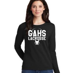 GAHS_5400L