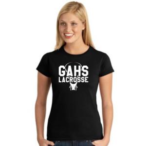 GAHS_64000l