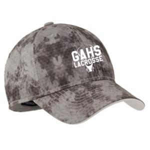 GAHS_C814