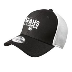 GAHS_NE1020