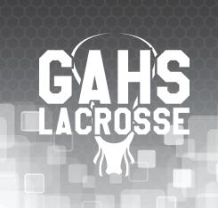Glen Allen HS Lacrosse