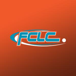First Coast Lacrosse Club