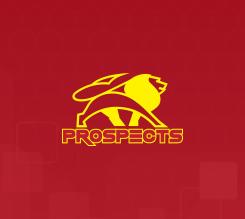 Prospects Lacrosse