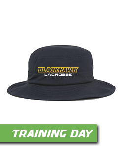 Shop. Home   Blackhawk Lacrosse   Blackhawk Gear   Blackhawk Boonie Hat bb3892798a4