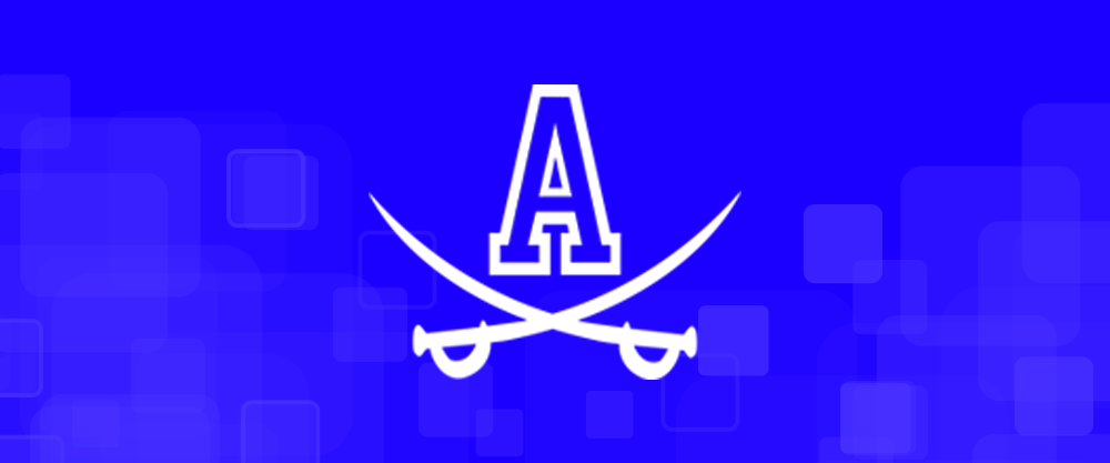 iBrand Atlee High School