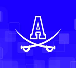 Atlee High School