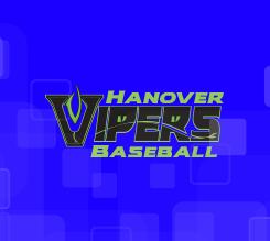 Vipers Baseball