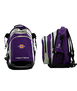 nsl_backpack