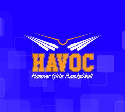 HAVOC Girls Basketball