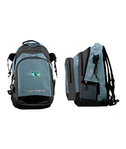 hgl_backpack1724