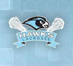 Hanover Girls' Lacrosse