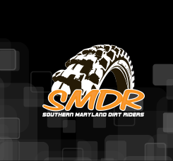 SMDR Motorcross