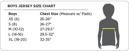 boys_jersey_size_chart