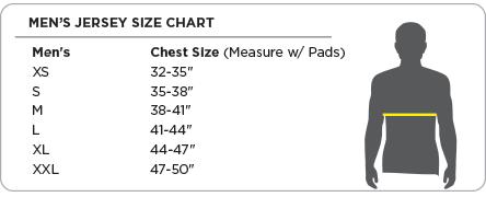 mens_jersey_size_chart