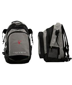 rwl_elitebackpack