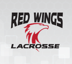 Red Wings Lacrosse