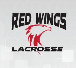 Red Wings Lacrosse