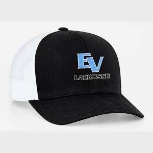 EVHS_104C