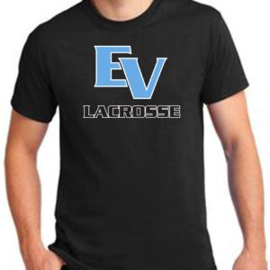 EVHS_2000