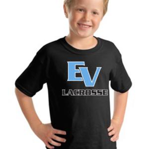 EVHS_2000B