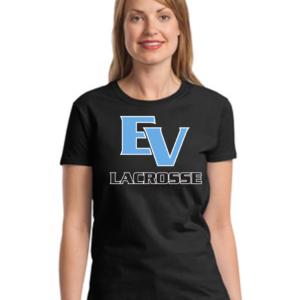 EVHS_2000L