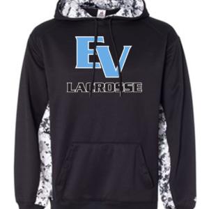 EVHS_41644