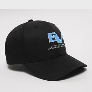 EVHS_430C