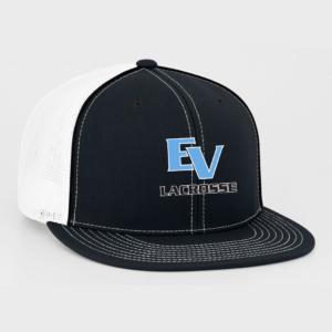EVHS_4D5