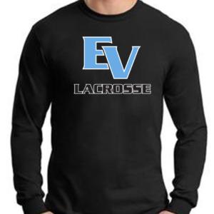 EVHS_5400