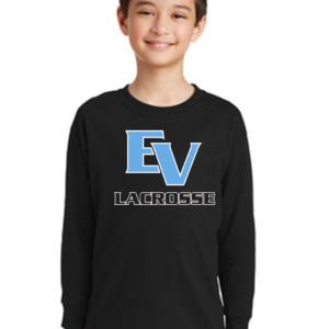 EVHS_5400B