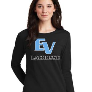 EVHS_5400L