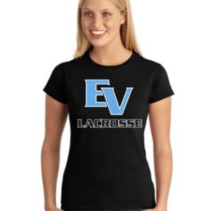 EVHS_64000L