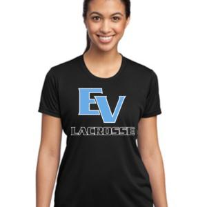 EVHS_LST350