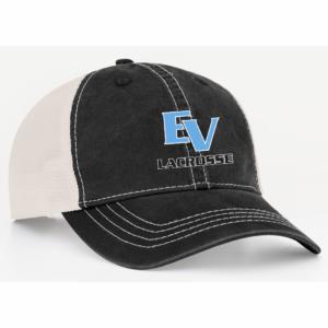 EVHS_V67