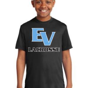 EVHS_YST350