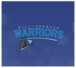 Warriors Lacrosse