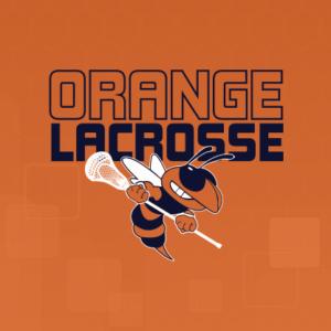Orange Lax